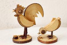 http://de.dawanda.com/product/71090803-Vintage-Osterdeko-Hahn-Kueken-Handarbeit-Holz-DDR