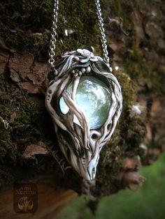 [SonDrevo] handmade, handcrafted jewelry. | VK