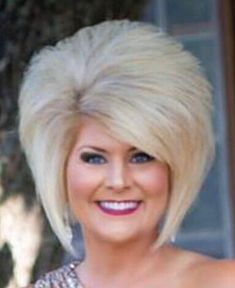 278 Best Teased Hair Images In 2019 Teased Hair Big Hair