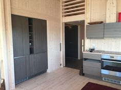 Garage Doors, Comfy, Cabin, Outdoor Decor, Ideas, Home Decor, Decoration Home, Room Decor, Cottage