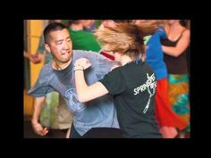 Welcome to the Contra Dance! - Video promotion of contra dancing. Dance Photos, Dance Videos, Welcome, Contra Dancing, Organizers, Youtube, Promotion, Collection, Dance Pictures