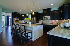 Inspirational white granite countertops cost just on home design ideas site