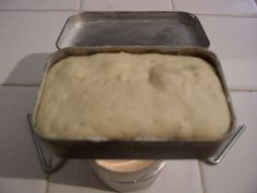 Altoids tin Bread Bake (survival bread) - Too cool. I'm going to try this at home to teach this style of survival cooking to my son.