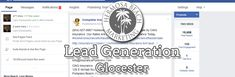 Glocester RI SEO Internet Marketing You run a sales company that sells your product or service. Get good at sales with leads from Hermosa. Search Engine Optimization, Internet Marketing, Seo, Messages, Online Marketing, Text Posts, Text Conversations