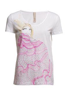 Rützou - T-shirt Shirt Dress, T Shirt, Mens Tops, Dresses, Fashion, Moda, Shirtdress, Tee Shirt, Vestidos