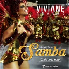 Sambando by ton garcia | Free Listening on SoundCloud