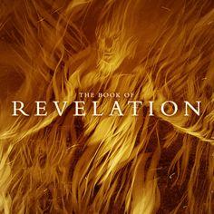OF BOOK REVELATION NOVEL THE GRAPHIC