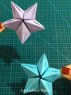 10 Easy Paper Craft Ideas Diy For Kids With Images Paper