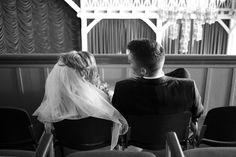 Sandra & Marco - Hochzeitsreportage im Sauerland