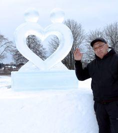 Jäänveistokisa 2015 Finland, Symbols, Art, Art Background, Icons, Kunst, Glyphs, Art Education