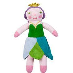 Blabla Dolls - Antoinette The Queen