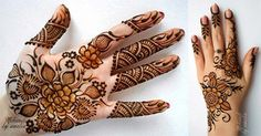 Stylish Amelia Mehndi Designs Images Collection for Full Hand Mehandi Art Patterns for Free Download HD Wallpaper Facebook, Youtube Video
