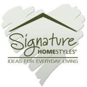 Create your dream home with Signature Homestyles. Shop your favorite home accents or home decors from your Signature Homestyle consultant listed at iShopAtHome to give your home a moderm home design. Cute Home Decor, Home Decor Items, Signature Homestyles, Free Advertising, Wall Racks, Starting Your Own Business, Affordable Home Decor, Love Home, Organizing Your Home