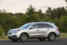 Acura MDX подорожал на 50-100 тысяч рублей. Компания Honda Motor Rus решила поднять цены на кроссоверы Acura MDX. Если раньше премиальный автомобиль в комплектации Techno предлагался минимум за 2,5 миллионов рублей, то сейчас цена поднялась до 2,55 миллионов рублей. Если же говорить о к�