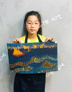 빈 센트 반 고흐[킨더 (초등) 수업 / 시흥시 정왕동 배곧 미술학원 - 창의미술 크리아트 ] : 네이버 블로그 Art For Kids, Crafts For Kids, Van Gogh Art, Art Lesson Plans, Vincent Van Gogh, Art Lessons, Creativity, Children, Drawings