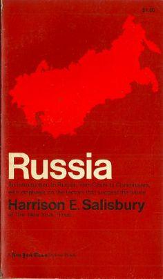 #Russia by Harrison E. Salisbury, http://www.amazon.com/dp/B002ADZD8O/ref=cm_sw_r_pi_dp_rjNMsb06295S992Y