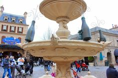 Disneyland Paris Resort / Disney / Ratatouille / Photography / Fotografía / Walt Disney Studios Park