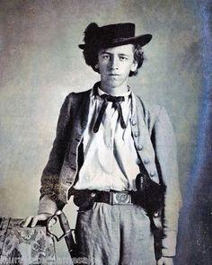A Confederate Soldier 43rd Virginia Cavalry