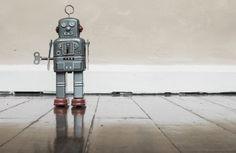 automatizacion-sofware para marketing digital