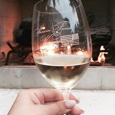Bri's Glass of Wine - Wine Blog - Napa, CA - Napa Valley - Sherwin Family Vineyards