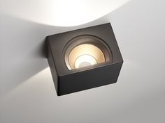 Delta Light, Light Building, Light Architecture, Wall Mount, Wall Lights, Lighting, Home Decor, Collection, Products
