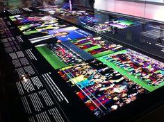 Museu FCB