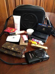 New Arrivals : LOUIS VUITTON - Louis Vuitton Handbags Website : 2019 New Louis Vuitton Handbags Collection for Women Fashion Bags Must have it justtrendyideas New Louis Vuitton Handbags, Gucci Handbags, Gucci Bags, Purses And Handbags, Designer Handbags, Tote Handbags, Gucci Soho Bag, Designer Bags, Louis Vuitton Monogram