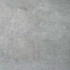 Dlažba Solid Szary 60x60 cm 469,-