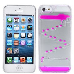 Appbox Flowing Liquid Swimming Magic Maze Transparent Hard 3d Liquid Case Cover Shell for Iphone 5 5s (Rose) AppBox http://www.amazon.com/dp/B00V4Q3XH6/ref=cm_sw_r_pi_dp_osw8vb1DM8BH0