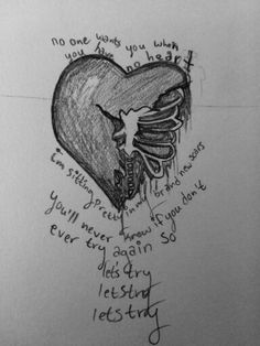 Panic! At The Disco tattoo I designed. Inspired by This Is ...