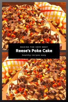 ? full recipes click this #healtyrecipes #veganrecipes #easyrecipes #summerrecipes  #winterrecipes #cakerecipes #dinnerrecipes #beefrecipes  #porkrecipes #ketorecipes #drinkrecipes #snackrecipes #recipes #food #drinks  healty recipes,  vegan recipes, easy recipes,  summer recipes, winter recipes,  cake recipes, dinner recipes,  beef recipes, pork recipes,  keto recipes,drink recipes Recipes Dinner, Drink Recipes, Snack Recipes, Easy Healthy Recipes, Vegan Recipes, Easy Meals, Winter Recipes, Summer Recipes, Peanut Butter Cups