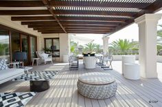 Luxury Penthouse for Sale in Los Monteros Playa, Marbella. Click image for more details.