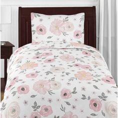 Best Bedding Sets For Couples Key: 6268717092 Girls Bedding Sets, Best Bedding Sets, Bedding Sets Online, Luxury Bedding Sets, Designer Comforter Sets, Big Bedrooms, Girls Bedroom, Cosy Bedroom, Girl Rooms