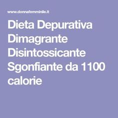 Committed detoxification diet regimen programs are temporary diet regimens. Detoxification diet plans are likewise advised for reducing weight. They function by providing your body numerous natural. Dietas Detox, Detox Plan, Easy Detox, Detox Diet Recipes, Detox Foods, 1000 Calories, Alcohol Detox, Natural Detox, Detox Drinks