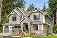 2507 101st Ln NE, Bellevue, WA 98004 | Zillow