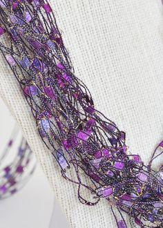 127 Purple Romance
