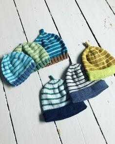 Crochet Mittens Free Kids Animal Hats 38 New Ideas Baby Mittens, Crochet Mittens, Crochet Baby, Knitted Hats, Crochet Cat Pattern, Crochet Animal Patterns, Baby Knitting Patterns, How To Start Crochet, Crochet For Beginners Blanket