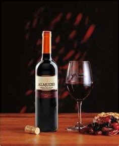 Chilean Wine,complete details about Chilean Wine provided by Chilean Wine in Chile. You may also find other Chilean Wine related selling and buying leads on Chilean Wine, Chilean Food, White Wine, Red Wine, Chilean Recipes, Bottle Labels, Label Design, Bon Appetit, Wine Recipes