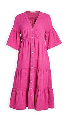 XIRENA Kendall Dress   SHOPBOP