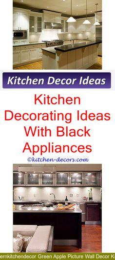 kitchen kitchen wall decor target - ideas for kitchen counter ...