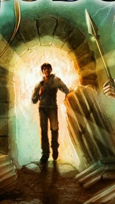 percy jackson greek heroes ebook