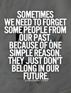 30 Best Growing Up Images Grow Up Quotes Growing Quotes Growing