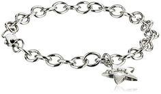 "Sterling Silver Pre-Teen Diamond Star Charm Bracelet, 6.75"", http://www.amazon.com/dp/B002DW9CBG/ref=cm_sw_r_pi_awdm_8BGkxb0ZV0C21"
