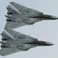 Go Navy - beat Army