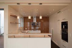 purchase Flat, House Genève: Exceptionnel attique duplex avec terrasse privative - Champel/Florissant - ImmoScout24