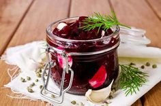 Chocolate Fondue, Food And Drink, Pudding, Canning, Chicken, Health, Desserts, Pickled Beets, Chutney Recipes