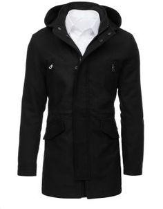 i Raincoat, Jackets, Fashion, Rain Jacket, Down Jackets, Moda, Fashion Styles, Fashion Illustrations
