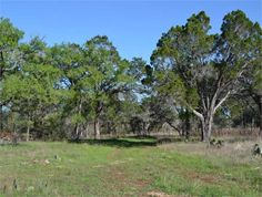 Dripping Springs, Hays County, Texas land for sale - 21.3 acres at LandWatch.com