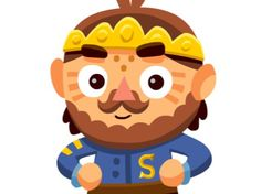 Seabeard Dungeon Boss, Game App, Graphic Art, Attention Grabbers, Character Design, Cl, Fictional Characters, Image, Google Search
