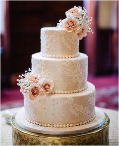 Destination Wedding Photograpers and Cinematographers - Based in Orlando, FL Wedding Vintage, Destination Wedding, Beautiful Pictures, Anna, Cakes, Blog, Scan Bran Cake, Pretty Pictures, Kuchen